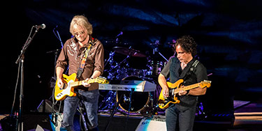 Buy Hall and Oates tickets at ScoreBig.com