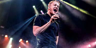 Buy Imagine Dragons tickets at ScoreBig.com