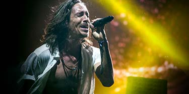 Buy Incubus tickets at ScoreBig.com