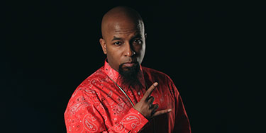 Buy Tech N9ne tickets at ScoreBig.com