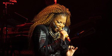 Buy Janet Jackson tickets at ScoreBig.com