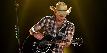 Buy Jason Aldean tickets at ScoreBig.com
