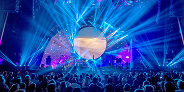 Buy Brit Floyd tickets at ScoreBig.com