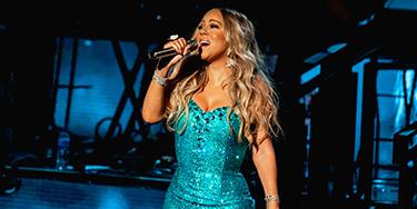 Buy Mariah Carey tickets at ScoreBig.com