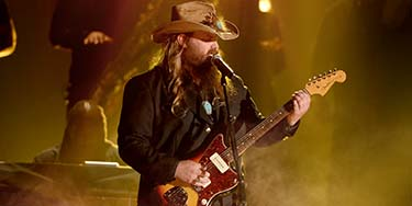 Buy Chris Stapleton tickets at ScoreBig.com