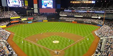Buy New York Mets tickets at ScoreBig.com