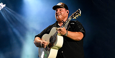 Buy Luke Combs tickets at ScoreBig.com