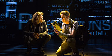 Buy Dear Evan Hansen tickets at ScoreBig.com