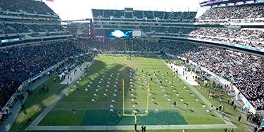 Buy Philadelphia Eagles tickets at ScoreBig.com