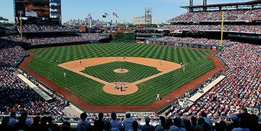 Buy Philadelphia Phillies tickets at ScoreBig.com