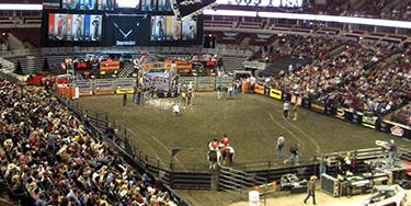 Buy PBR - Professional Bull Riders tickets at ScoreBig.com