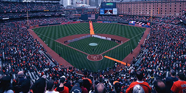 Buy Baltimore Orioles tickets at ScoreBig.com