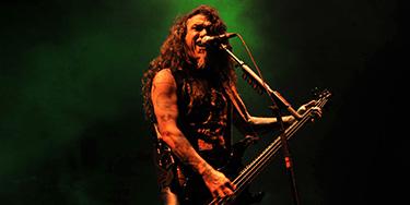 Buy Slayer tickets at ScoreBig.com