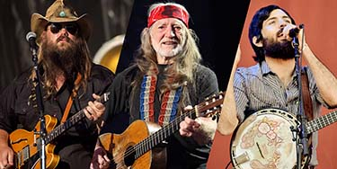 Buy Outlaw Music Festival tickets at ScoreBig.com