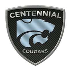 Centennial High School