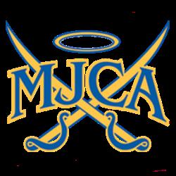Mount Juliet Christian Academy