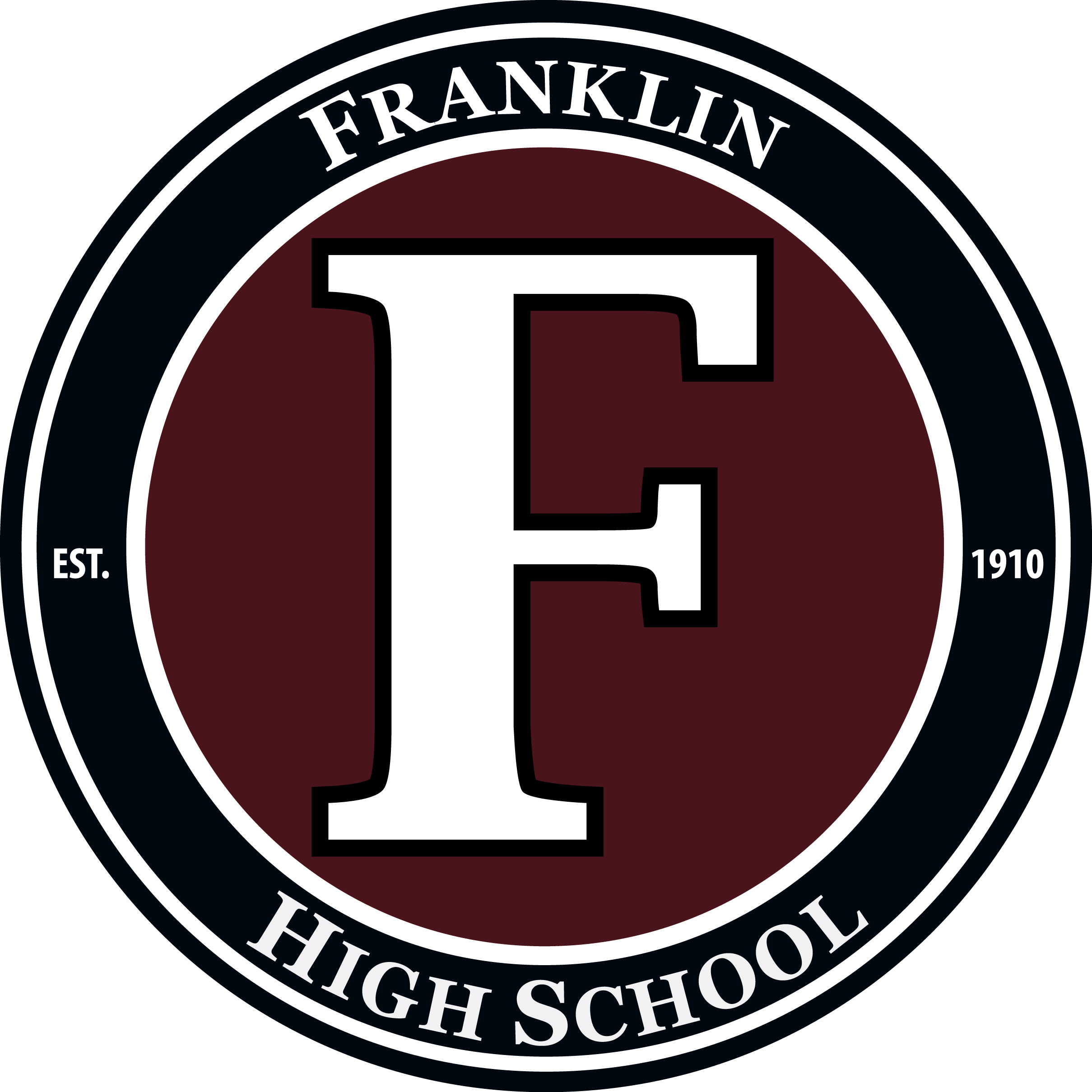 Franklin High School