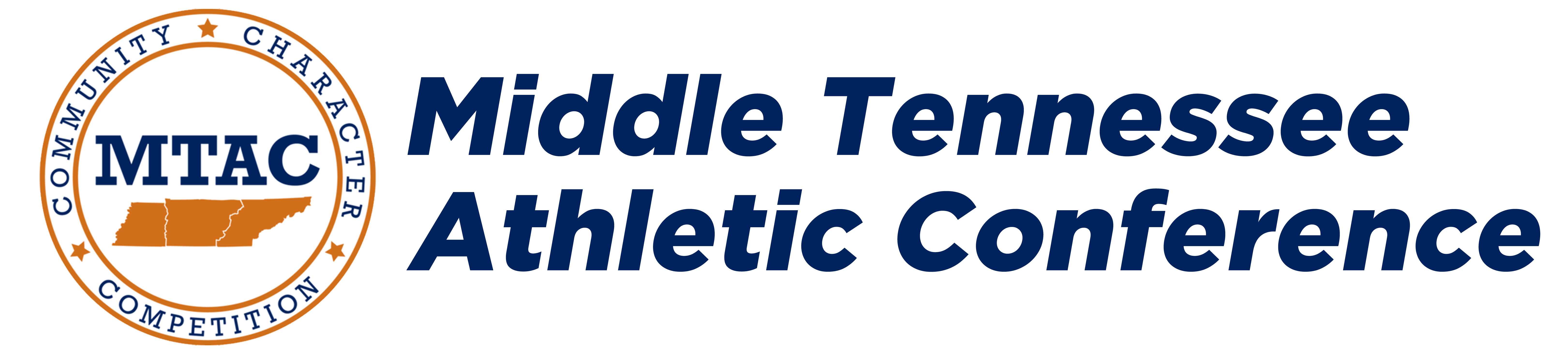 Middle Tennessee Athletic Conference