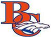 FC Boyd Christian School