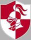 Covenant High School School