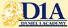 Daniel 1 Academy