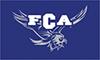 Franklin Christian Academy