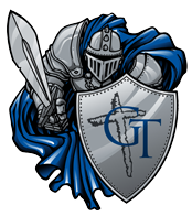 Greater Things Christian School