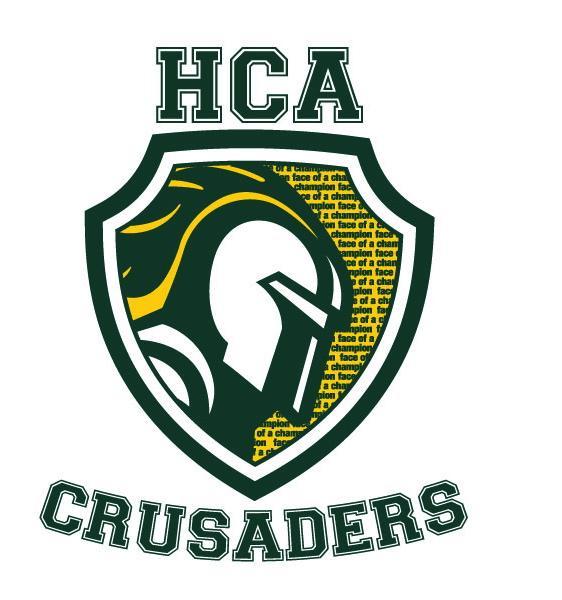 Hendersonville Christian Academy