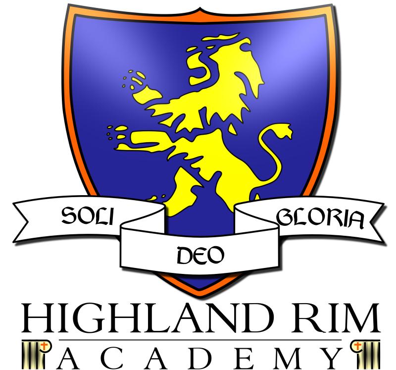 Highland Rim Academy