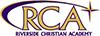 Riverside Christian Academy