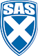 Saint Andrews - Sewanee School