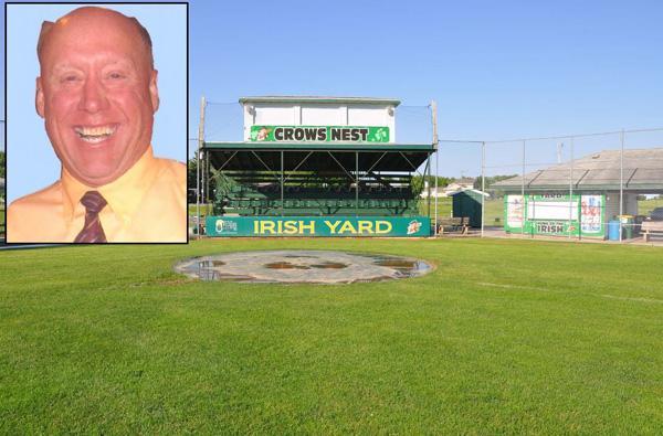Green Isle Mn >> Minnesota Baseball Association News Scoremonster Com