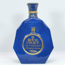 Johnnie Walker Blue Shot Price >> Scotch Whisky Auctions   Auctions   Search   Royal Decanter