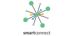Smart Connect Logo