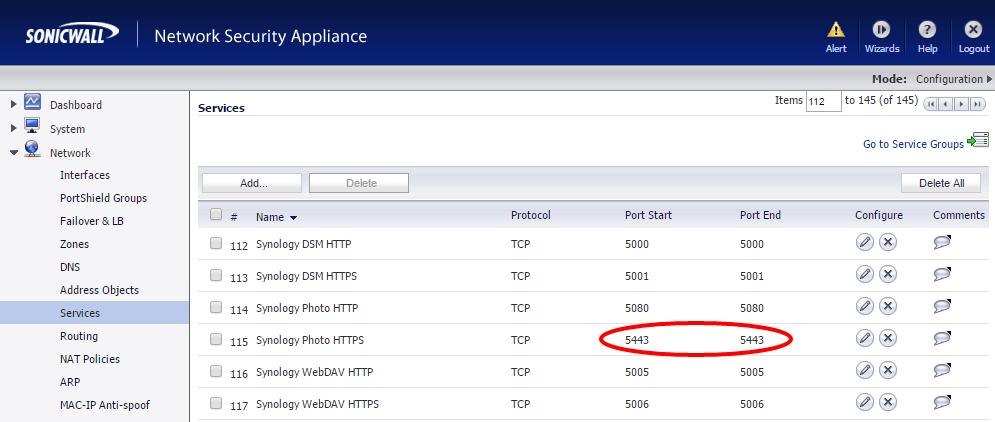 Setup L2TP/IPsec VPN Server on SoftEther VPN Server