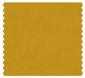 Fall Fashion Mustard Yellow Color