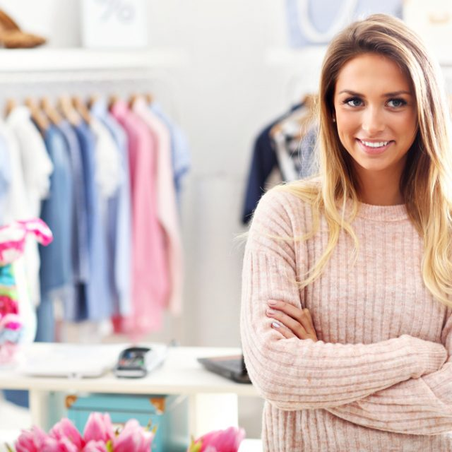 boutique franchise opportunities