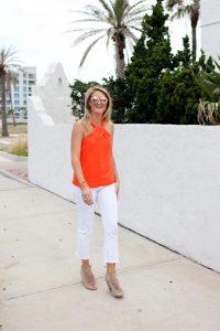 Emily Rhodin- Owner