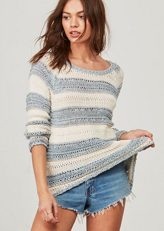 Shop Sweaters at Scout & Molly's North Bethesda