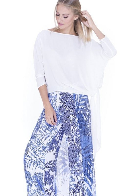 Shop Pants at Scout & Molly's Lakewood Ranch