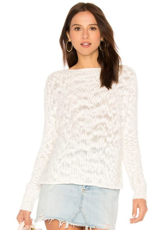 Shop Sweaters at Scout & Molly's Deerfield Square