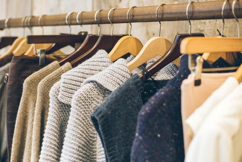 Shop Boutique Clothing - Home