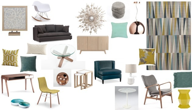 Scout Nimble Shop Rooms Designed By Top Designers And Purchase