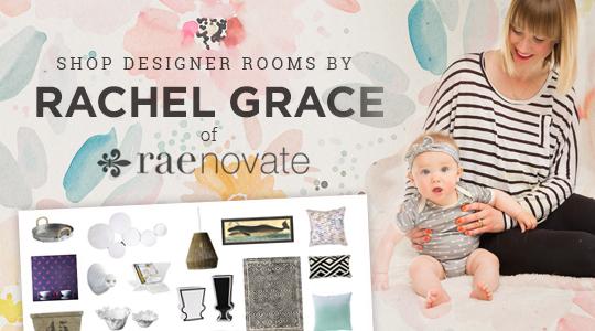 Rachelgrace540px