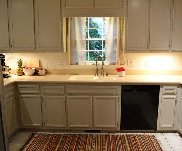 A kitchen2