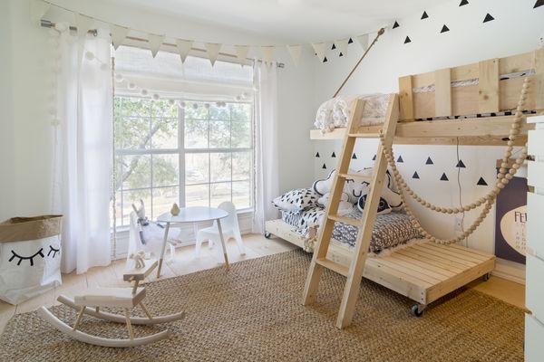 Bedroom 01 dsc 0007