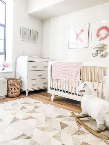 Nurserydesign