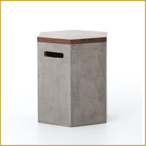 Other accent table
