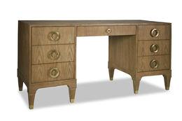 Atherton Desk
