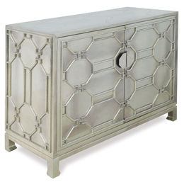 Treviso Accent Chest